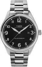 Zegarek Timex TW2T69800                                      %