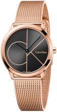 Zegarek Calvin Klein K3M22621