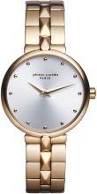 Zegarek Pierre Cardin PC902632F08                                    %