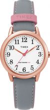 Zegarek Timex TW2T28700