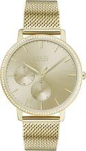 Zegarek Boss 1502520