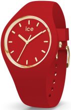 Zegarek Ice-Watch 016264