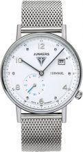 Zegarek Junkers 6731M-3