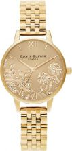 Zegarek Olivia Burton OB16MV105
