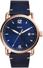 Zegarek Fossil FS5274