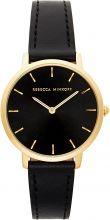 Zegarek Rebecca Minkoff 2200239
