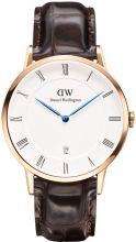 Zegarek Daniel Wellington DW00100085                                     %