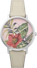 Zegarek Rebecca Minkoff 2200339