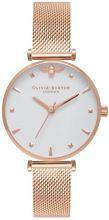 Zegarek Olivia Burton OB16AM105                                      %