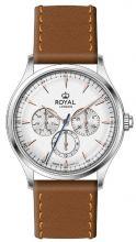 Zegarek Royal London 41409-03