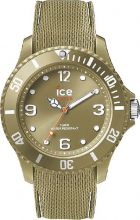 Zegarek Ice-Watch 014554                                         %