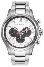 Zegarek Esprit ES108251004                                    %