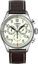 Zegarek Junkers 6186-5