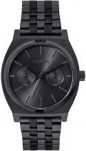 Zegarek Nixon A9221001