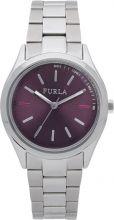Zegarek Furla R4253101504                                    %