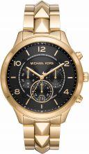 Zegarek Michael Kors MK6712