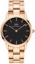 Zegarek Daniel Wellington DW00100210