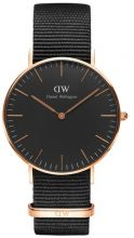 Zegarek Daniel Wellington DW00100150
