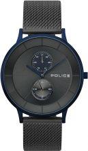 Zegarek Police PL.15402JSBL/61UMM                             %