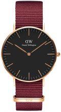 Zegarek Daniel Wellington DW00100273