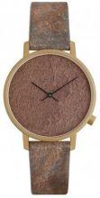 Zegarek Komono KOM-W4101