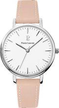 Zegarek Pierre Lannier 089J615