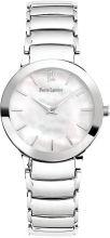 Zegarek Pierre Lannier 093K691                                        %