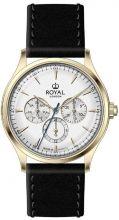 Zegarek Royal London 41409-04                                       %