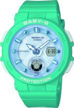 Zegarek G-Shock BGA-250-2AER