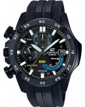 Zegarek Edifice EFR-558BP-1AVUEF