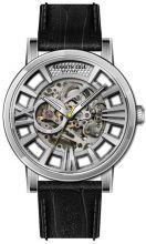 Zegarek Kenneth Cole KC51018003