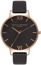 Zegarek Olivia Burton OB15BD66                                       %