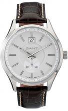 Zegarek Gant W10992