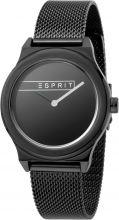 Zegarek Esprit ES1L019M0105