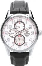 Zegarek Royal London 41044-04                                       %