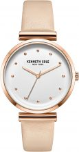 Zegarek Kenneth Cole KC51007004