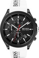 Zegarek Boss 1513718