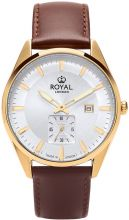 Zegarek Royal London 41394-04                                       %