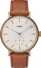 Zegarek Timex TW2R37900