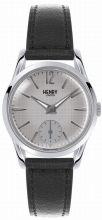 Zegarek Henry London HL30-US-0073                                   %