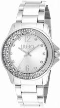 Zegarek LIU:JO TLJ1002
