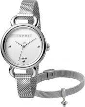 Zegarek Esprit ES1L023M0035