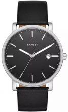 Zegarek Skagen SKW6294
