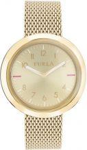 Zegarek Furla R4253103502
