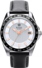 Zegarek Royal London 41322-02