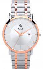 Zegarek Royal London 41367-05