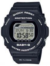 Zegarek G-Shock BLX-570-1ER                                    %