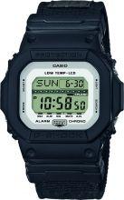 Zegarek G-Shock GLS-5600CL-1ER                                 %