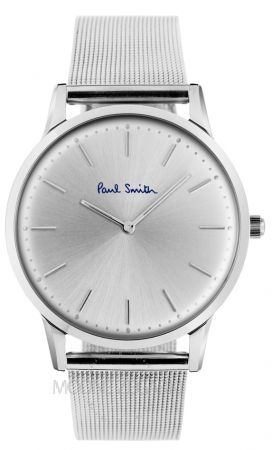 Zegarek Paul Smith PS0100003