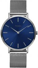 Zegarek Torii S38SM.NS